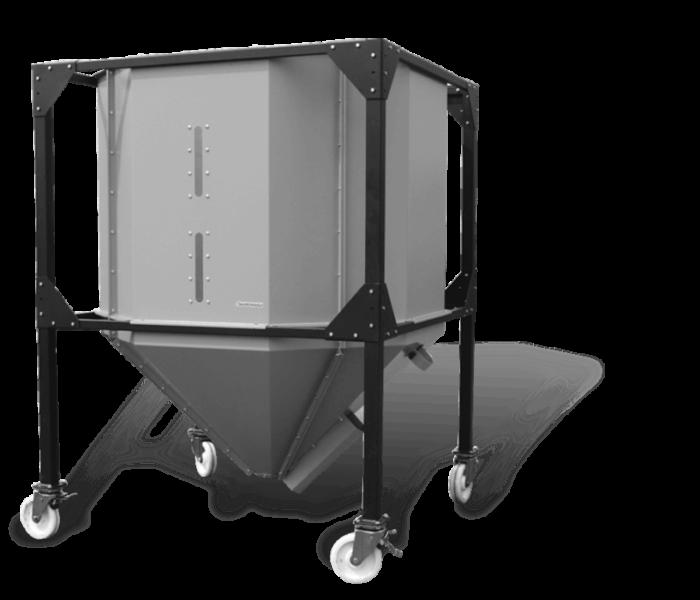 Centropelet_box