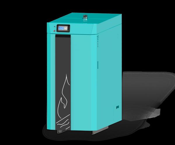 BioTec-C-600x500